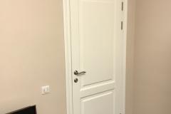 Дверь - новая классика