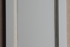 IMG_1829 (1)